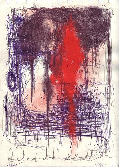 abstrait2.jpg